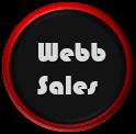 Webb Sales